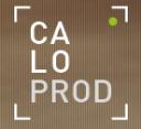 caloprod